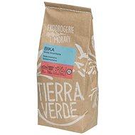 YELLOW & BLUE Bika jedlá sóda 1 kg - Ekologický čistiaci prostriedok