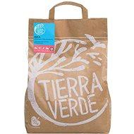 YELLOW & BLUE Bika jedlá sóda 5 kg - Ekologický čistiaci prostriedok