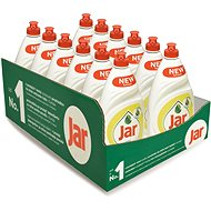 Jar Lemon 12x 900ml - Dish Soap