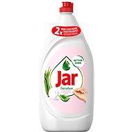JAR Sensitive Aloe Vera & Pink Jasmin 1,35 l - Prostriedok na riad