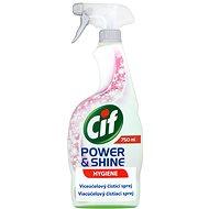 CIF Power & Shine Viacúčelový 750 ml