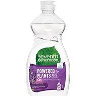 SEVENTH GENERATION na riad Lavender 500 ml