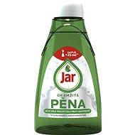JAR Active Foam náplň 375 ml - Prostriedok na riad