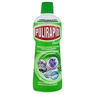 PULIRAPID Fresh 750 ml - Čistiaci prostriedok