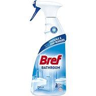 BREF Bathroom 750 ml - Čistiaci prostriedok
