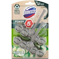 DOMESTOS Power 5 Cucumber 2× 55 g