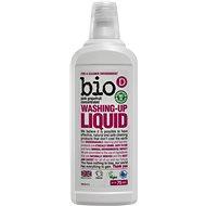 BIO-D For Dishes Grapefruit 750ml - Eco-Friendly Dish Detergent