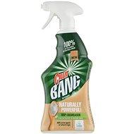 CILLIT BANG Odmasťovač 750 ml - Ekologický čistiaci prostriedok