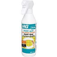HG Čistič škár na priame použitie 500 ml