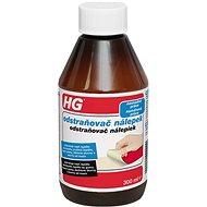 HG Odstraňovač nálepiek 300 ml - Čistiaci prostriedok