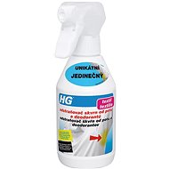 HG Sweat and Deodorant Stain Remover 250ml - Stain Remover