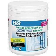 HG Cleaner for Bright White Curtains 500g - Laundry Whitener