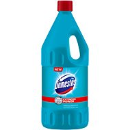 DOMESTOS Extended Power Atlantic 2 l - Cleaner