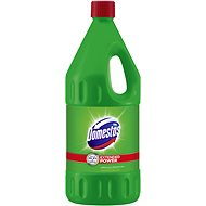 DOMESTOS Extended Power Pine 2 l - Cleaner