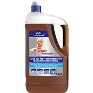 MR. PROPER Professional Special Care for floors 5 l - Floor Cleaner