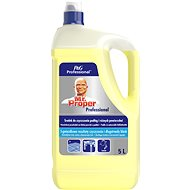 MR. PROPER Professional Universal 5 l - Univerzálny čistič