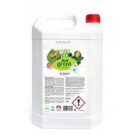 REAL GREEN plochy 5 kg - Ekologický čistiaci prostriedok