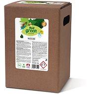 REAL GREEN PVK riad 5 kg - Eko prostriedok na riad