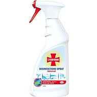 LYSOFORM disinfectant spray 500 ml - Disinfectant