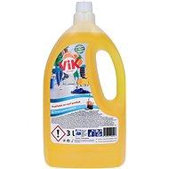 VIK na umývanie podláh – Orange 3 l