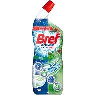 BREF Power Active Gel Pine 700 ml