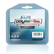 H2O COOL Polymer Test - Bazénová chémia