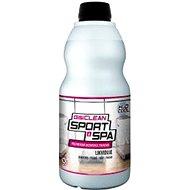 DISICLEAN Sport & Spa 1 l - Dezinfekcia