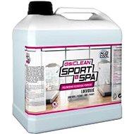 DISICLEAN Sport & Spa 3 l - Dezinfekcia