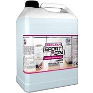 DISICLEAN Sport & Spa 5 l - Dezinfekcia