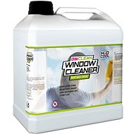 DISICLEAN Window Cleaner 3 l - Čistič okien