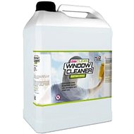 DISICLEAN Window Cleaner 5 l - Čistič okien