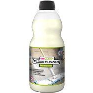 DISICLEAN Floor Cleaner 1 l - Umývací prostriedok