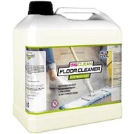DISICLEAN Floor Cleaner 3 l - Umývací prostriedok