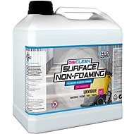 DISICLEAN Surface Non-Foaming 3l - Multipurpose Cleaner