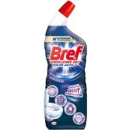 BREF 10× Effect Protection 700 ml - WC čistič