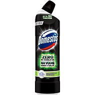 DOMESTOS Zero Lime 750 ml - Čistiaci prostriedok