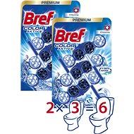 BREF Blue Aktiv Chlorin 6 x 50 g