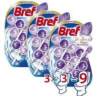 BREF DeLuxe Moonflower 9 × 50 g