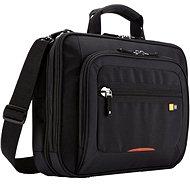 """Case Logic ZLCS214 do 14"""" čierna - Taška na notebook"""