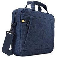"""Case Logic Huxton 11.6"""" modrá - Taška na notebook"""