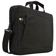 """Case Logic Huxton 13.3 """"čierna - Taška na notebook"""