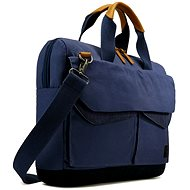 """Case Logic LoDo 15,6"""" modrá - Taška na notebook"""