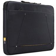 "Case Logic Deco puzdro na 13"" notebook (čierne) - Puzdro na notebook"