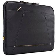 "Case Logic Deco puzdro na 14"" notebook (čierne) - Puzdro na notebook"