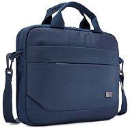 """Case Logic Advantage taška na notebook 14"""" (modrá) - Taška na notebook"""