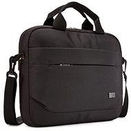 """Case Logic Advantage taška na notebook 14"""" (čierna) - Taška na notebook"""