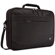 """Taška na notebook Case Logic Advantage taška na notebook 17,3"""" (čierna)"""