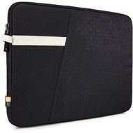 "Ibira puzdro na 13,3"" notebook (čierna) - Puzdro na notebook"