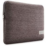 "Reflect puzdro na 13"" Macbook Pro - Puzdro na notebook"