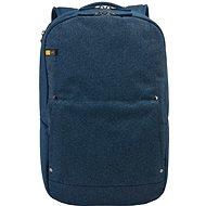 "Case Logic Huxton 15,6"" modrý - Batoh na notebook"